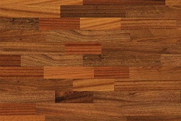 Паркетная доска Barlinek, коллекция Molti, цвет Дуб Uluru Molti