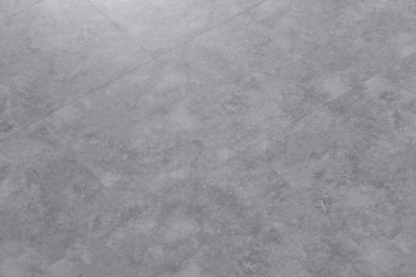 Ламинат Profield, коллекция Evolution Stone, цвет Трионо марбл 8000-1