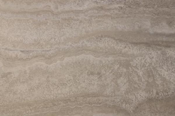 Ламинат Profield, коллекция Evolution Stone, цвет Каррера марбл 8011-2