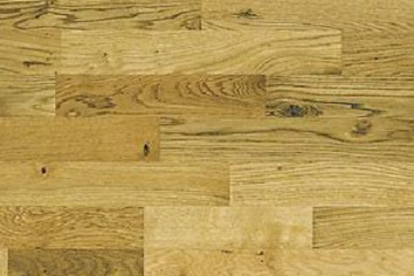 Паркетная доска Polarwood, цвет Oak cottage 3s