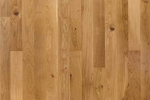 Паркетная доска Polarwood, цвет Oak premium polar matt