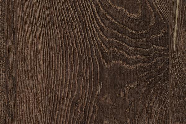 Ламинат Egger, коллекция 8-32-king-size, цвет Дуб Риллингтон Темный EPL012