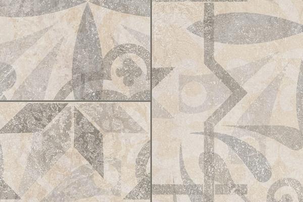Ламинат Egger, коллекция 8-33, цвет Дуб Ла-Манча Дымчатый EPL017
