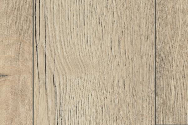 Ламинат Egger, коллекция 8-32-aqua-plus, цвет Дуб Вэлли Дымчатый EPL015