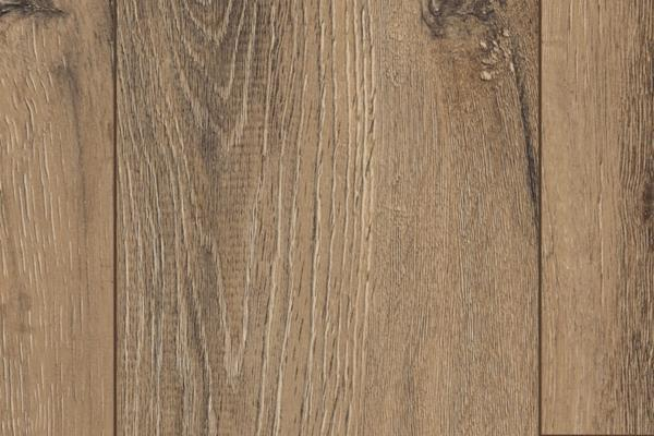Ламинат Egger, коллекция 8-32-v4, цвет Дуб Паркетный Темный EPL019