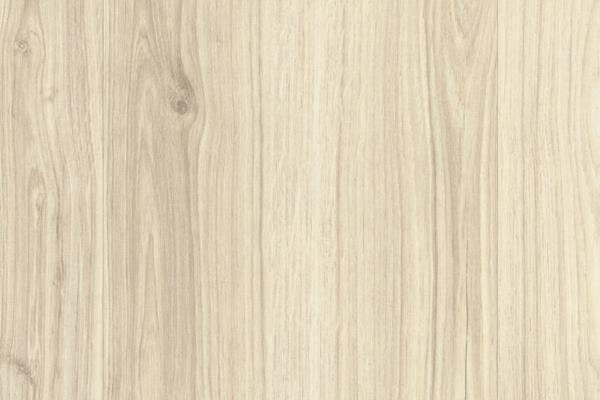 Ламинат Egger, коллекция 10-32-medium, цвет Дуб Вестерн Светлый EPL026