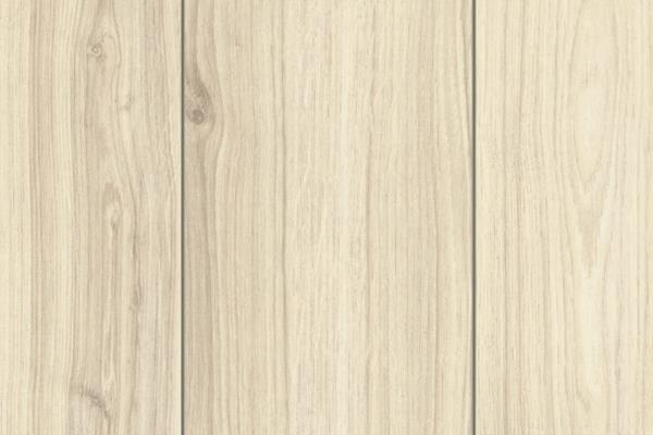 Ламинат Egger, коллекция 8-33, цвет Дуб Вестерн Светлый EPL026
