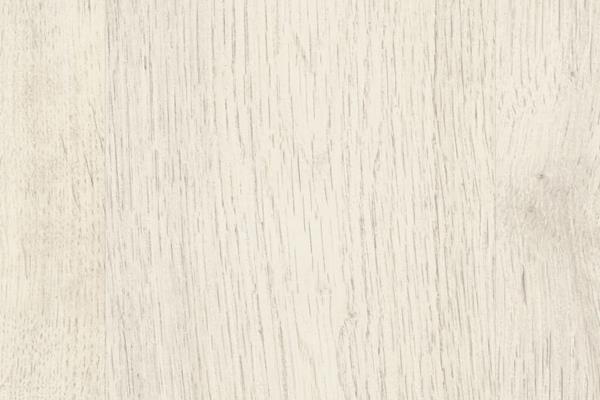 Ламинат Egger, коллекция 8-33, цвет Дуб Кортина Белый EPL034