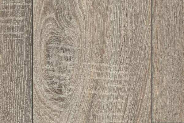 Ламинат Egger, коллекция 8-32-v4, цвет Дуб Бардолино Серый EPL036