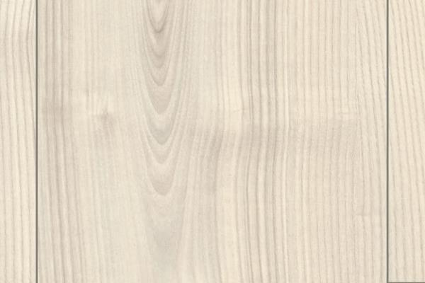 Ламинат Egger, коллекция 8-32-large, цвет Сердцевина Ясеня Белая EPL040