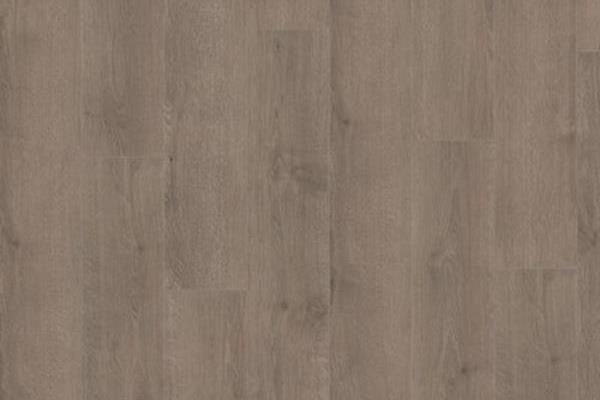 Ламинат Egger, коллекция 8-32-aqua-plus, цвет Дуб Ньюбери Темный EPL047