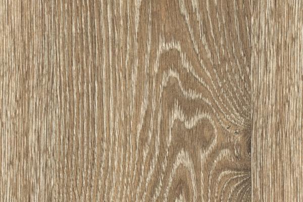 Ламинат Egger, коллекция 8-32, цвет Дуб Кортон Натуральный EPL049