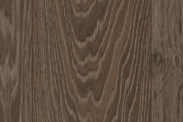 Ламинат Egger, коллекция 8-32-v4, цвет Дуб Кортон Черный EPL050