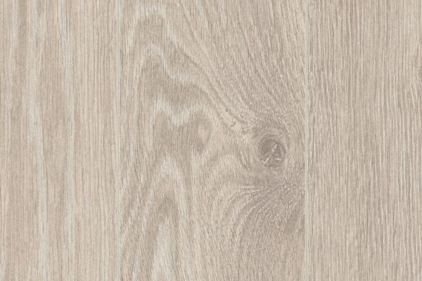 Ламинат Egger, коллекция 10-32-medium, цвет Дуб Кортон Белый EPL051