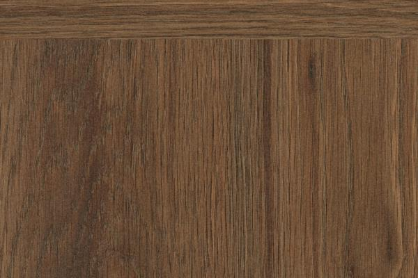 Ламинат Egger, коллекция 8-32-king-size, цвет Дуб Белтон Темный EPL060