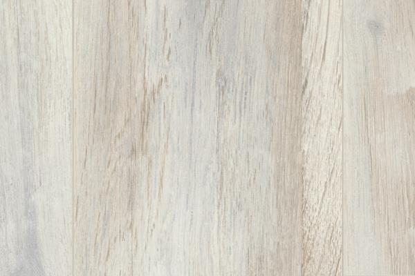 Ламинат Egger, коллекция 8-33-aqua-plus, цвет Дуб Абергеле Натуральный EPL064