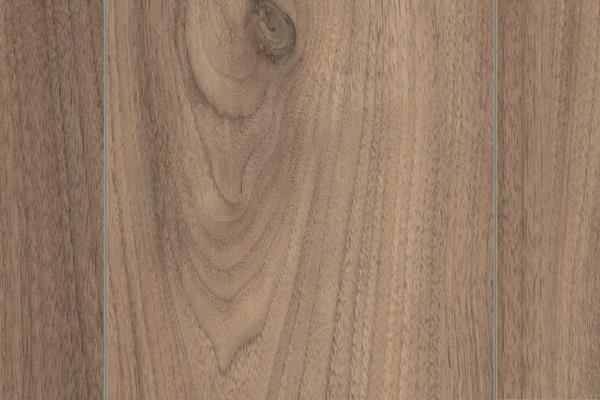 Ламинат Egger, коллекция 8-32-v4, цвет Дуб Лэнгли Светлый EPL065