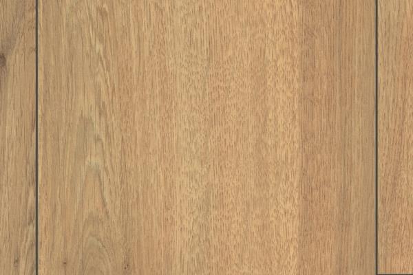 Ламинат Egger, коллекция 8-32-large, цвет Дуб Уистон Светлый EPL072