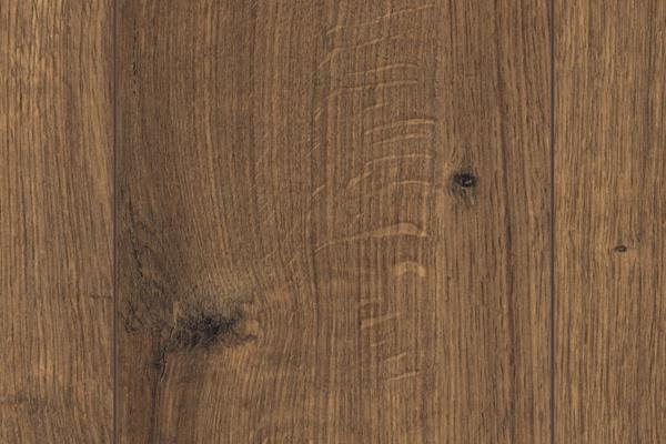 Ламинат Egger, коллекция 8-32-aqua-plus, цвет Дуб Даннингтон Темный EPL075