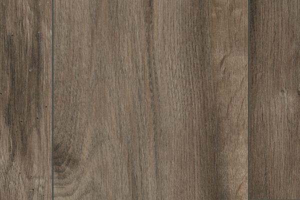 Ламинат Egger, коллекция 8-32-v4, цвет Дуб Брайнфорд Серый EPL076
