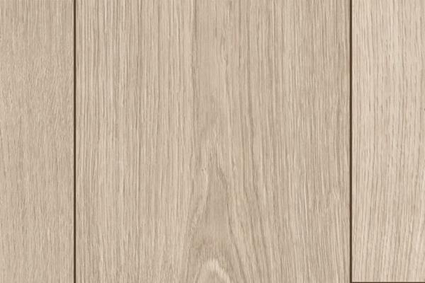 Ламинат Egger, коллекция 8-33-aqua-plus, цвет Дуб Норд Светлый EPL080