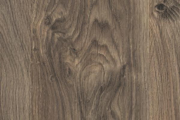 Ламинат Egger, коллекция 8-33, цвет Дуб Бельфор Темный EPL084