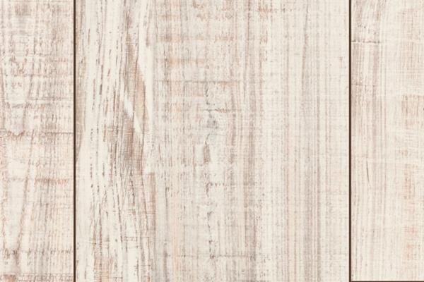 Ламинат Egger, коллекция 8-32-v4, цвет Дуб Деревенский Белый EPL085