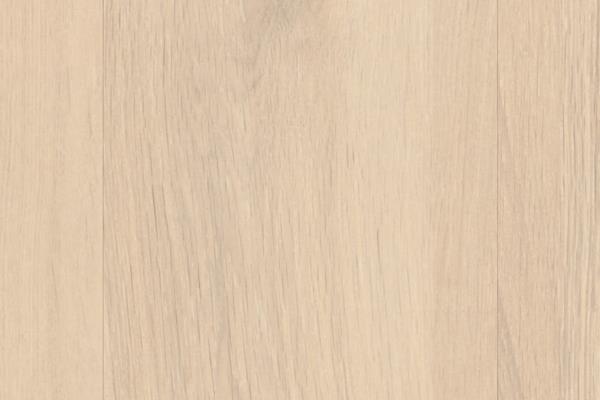 Ламинат Egger, коллекция 8-32, цвет Дуб Бруклин Белый EPL095