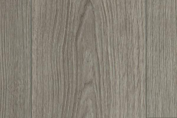 Ламинат Egger, коллекция 8-32-aqua-plus, цвет Дуб Норд Серый EPL097