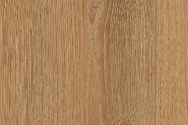 Ламинат Egger, коллекция 8-32-aqua-plus, цвет Дуб Норд Медовый EPL098