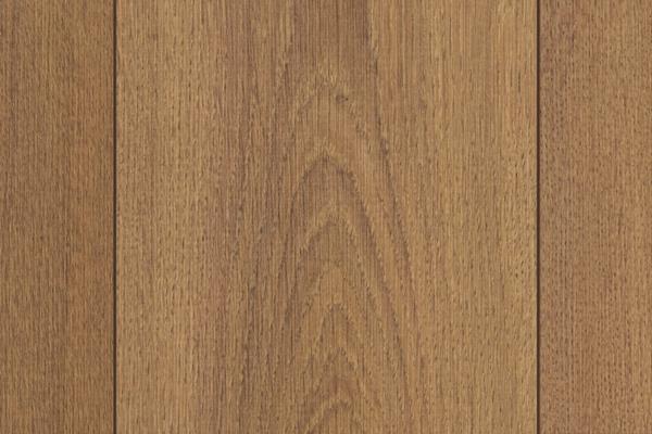 Ламинат Egger, коллекция 8-33-aqua-plus, цвет Дуб Трилогия EPL111