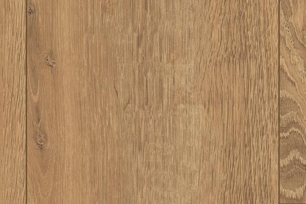 Ламинат Egger, коллекция 8-32-large, цвет Дуб Уолтем Натуральный EPL122
