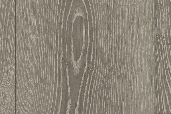 Ламинат Egger, коллекция 8-32-large, цвет Дуб Уолтем Серый EPL124