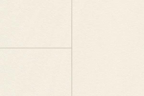 Ламинат Egger, коллекция 8-32-king-size-aqua, цвет Камень Сантино Светлый EPL126