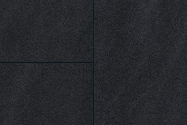 Ламинат Egger, коллекция 8-32-king-size-aqua, цвет Камень Сантино Темный EPL127