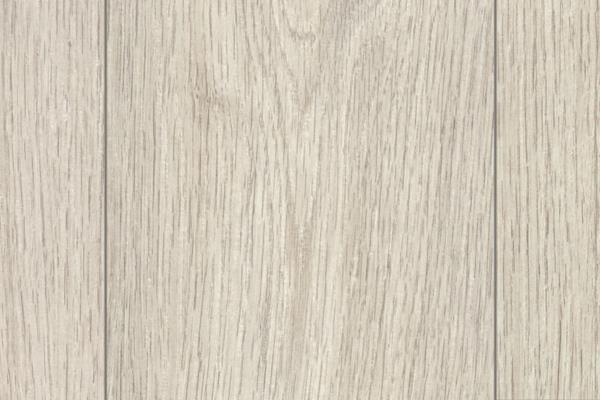 Ламинат Egger, коллекция 8-33-aqua-plus, цвет Дуб Кортина Светло-Серый EPL130