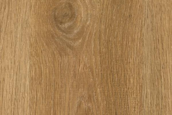 Ламинат Egger, коллекция 8-33, цвет Дуб Пуната EPL131