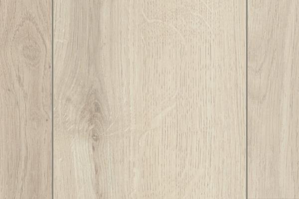 Ламинат Egger, коллекция 8-32-aqua-plus, цвет Дуб Эльтон Белый EPL137