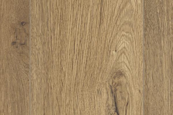 Ламинат Egger, коллекция 12-33, цвет Дуб Ольхон Коричневый EPL145