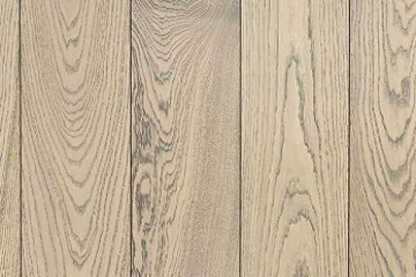 Паркетная доска Polarwood, цвет Oak premium carme oiled