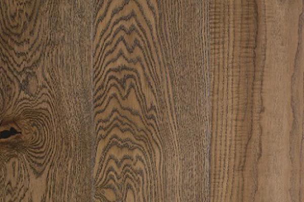 Паркетная доска Polarwood, цвет Oak premium sirius oiled 1s
