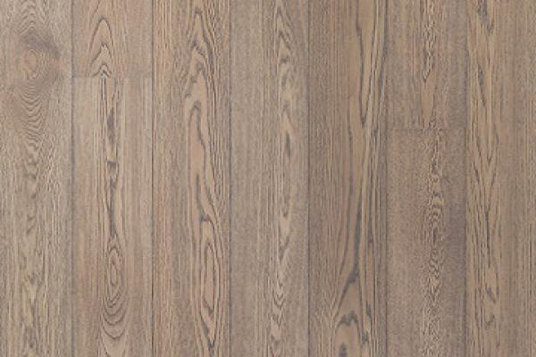 Паркетная доска Polarwood, цвет Oak premium carme oiled 1s