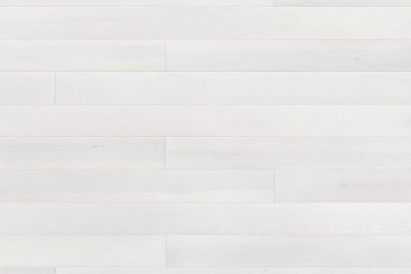 Паркетная доска Barlinek, коллекция Grande, цвет Ясень Lime Sorbet White Grande