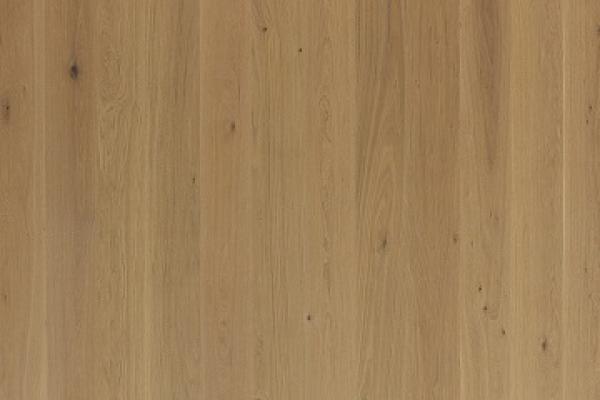 Паркетная доска Polarwood, цвет Oak premium mercury white oiled 1s