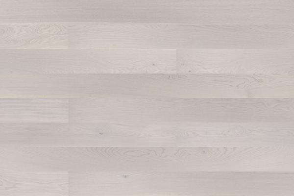 Паркетная доска Barlinek, коллекция Grande, цвет Дуб White Truffle Grande