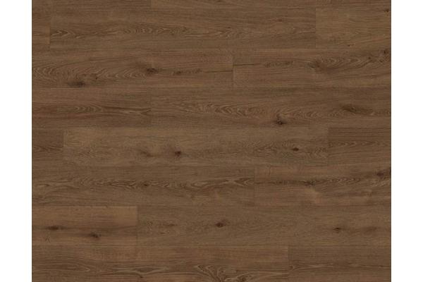 Пробковое покрытие Egger, коллекция Comfort 10/31 Classic, цвет Дуб Клермон коричневый EPC004