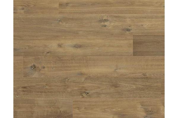 Пробковое покрытие Egger, коллекция Comfort 10/31 Long, цвет Дуб беннетт натуральный EPC009