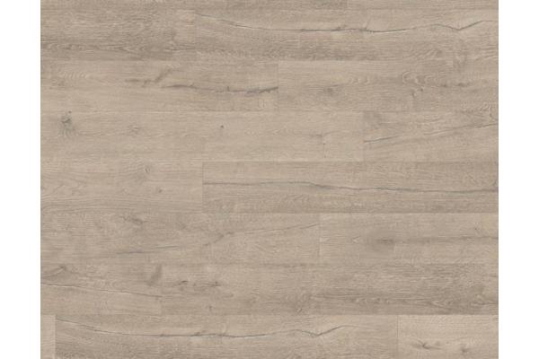 Пробковое покрытие Egger, коллекция Comfort 10/31 Classic, цвет Дуб Альба серый EPC013