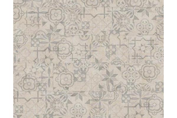 Пробковое покрытие Egger, коллекция Comfort 10/31 Kingsize, цвет Камень алондра EPC017
