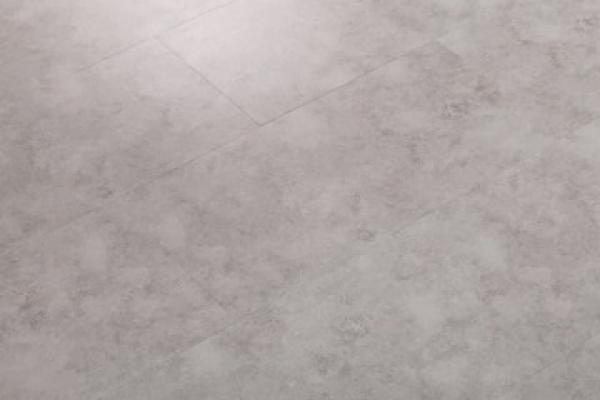 Ламинат Profield, коллекция Evolution Stone, цвет Рибера марбл 8000-8